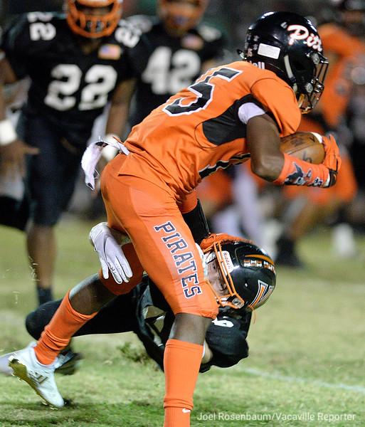 VAC-L-Vaca Football v Pitt-0916-002