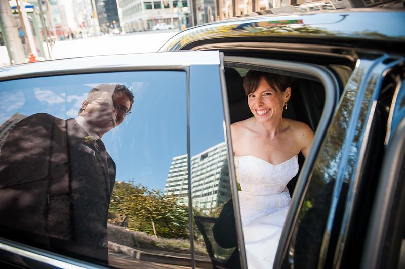 Best-Pittsburgh-Wedding-Photography0232.jpg