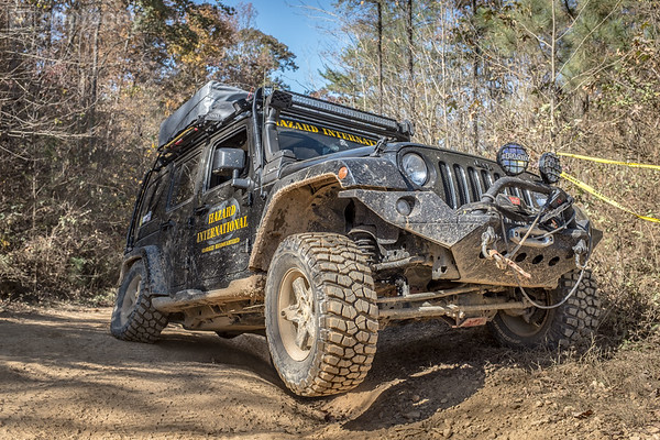 20131101_JEEP_BREMEN_ALABAMA (12 of 19)