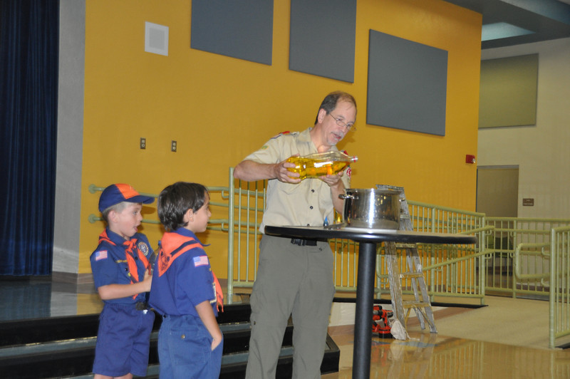 2010 05 18 Cubscouts 004.jpg