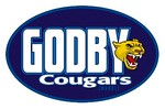 Godby High School