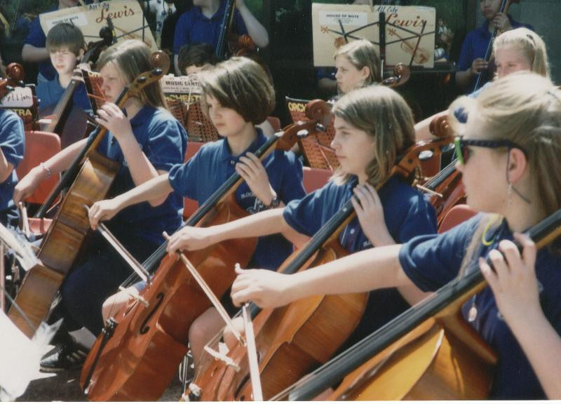 Andi_playing_cello_at_the_MN_Zoo.jpg