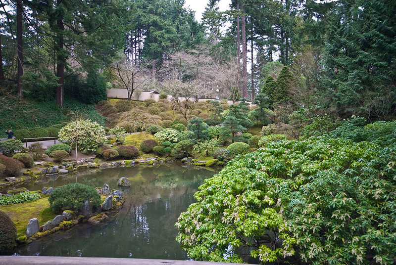Oregon09_5_Flickr
