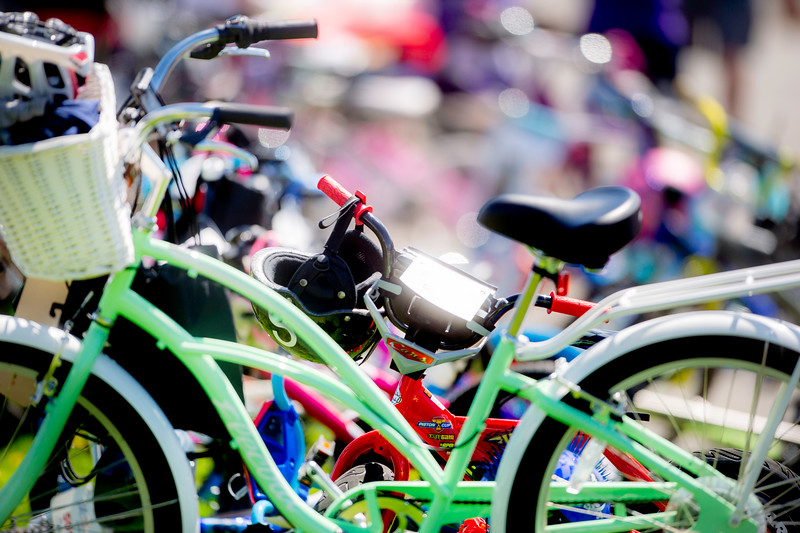 266_PMC_Kids_Ride_Suffield.jpg