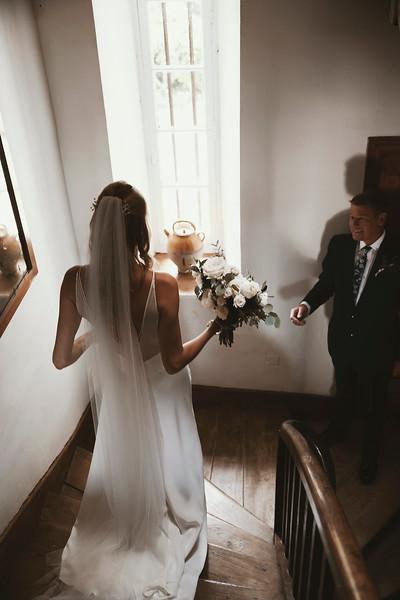 awardweddings.fr_Ellie and Mat_0326.jpg