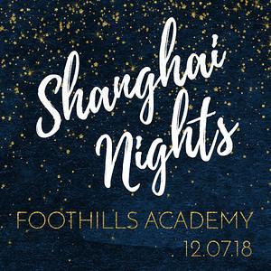 120718 - Foothills Academy