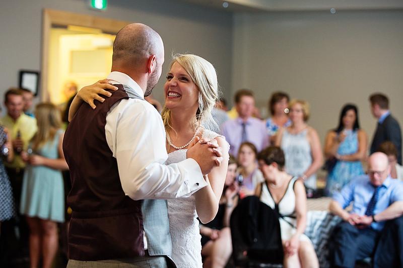 2015 Best of Weddings 151.jpg