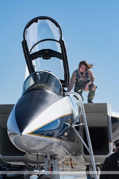 F20180323a102326_3938-McDonnell Douglas F-15 Eagle-NASA-female copilot on jet intake.jpg