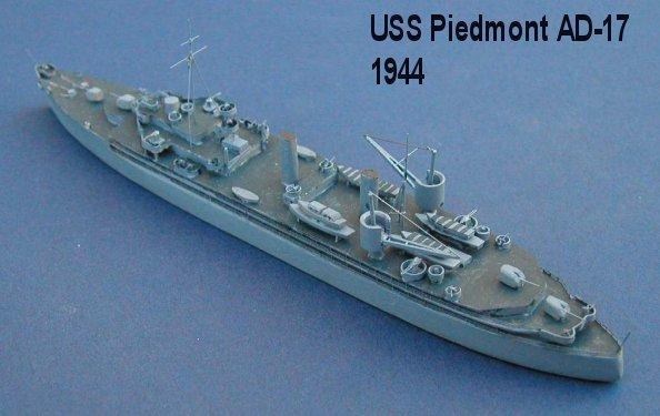 USS Piedmont-2.jpg