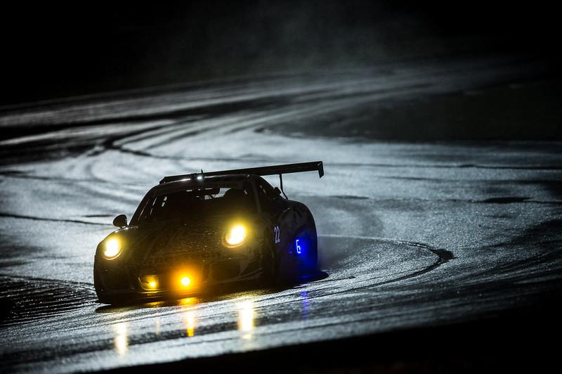 Petit Le Mans 039 DX2_0856.jpg