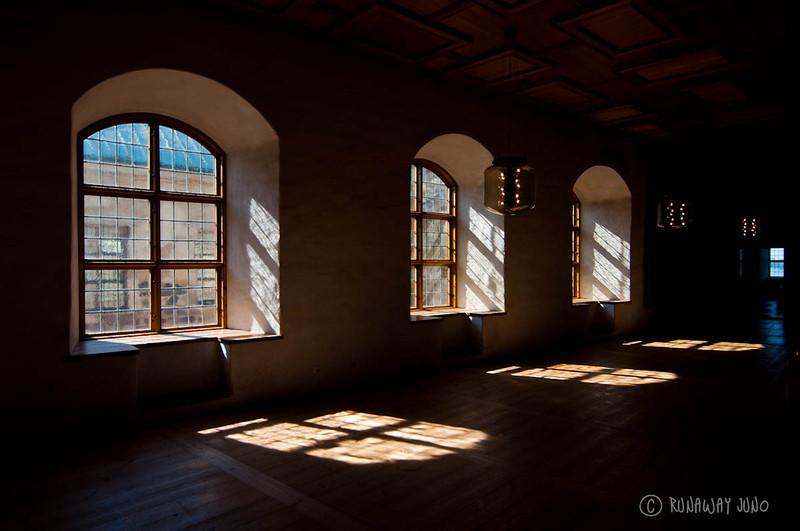 Turku-Castle-Finland-0594.jpg