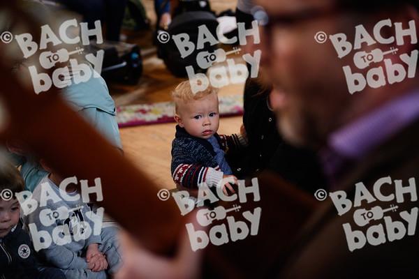 ©Bach to Baby 2018_Stuart Castle_Dartford_2018-05-16-21.jpg