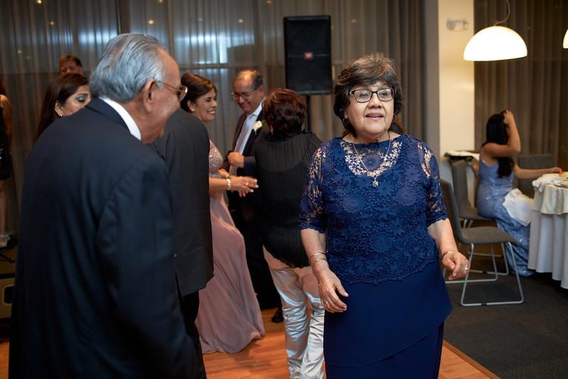 W0643 Ana Lucia Galvan 0542.jpg