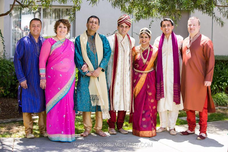 Sharanya_Munjal_Wedding-254.jpg