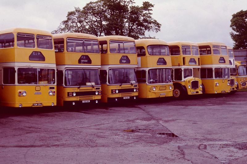 Elgin depot 2.jpg