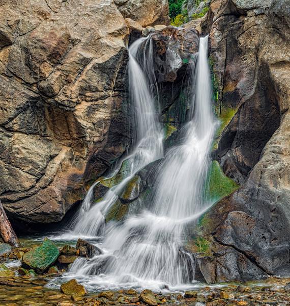 007-Boulder Falls 3Pano 70mm 1-04 PM.jpg