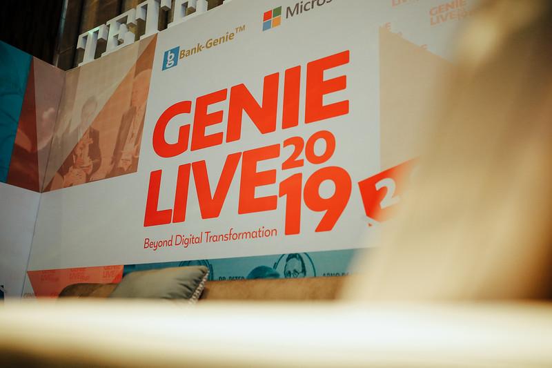 Genie Live 2019-59.jpg