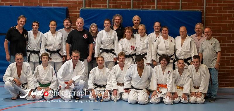 DKM 2019 Erlangen, ID_Judo, Impressionen, Inklusion_BT__D5B1861.jpg