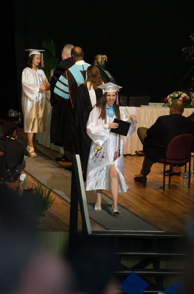 CentennialHS_Graduation2012-274.jpg