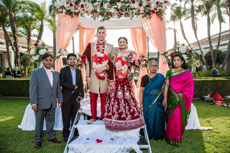 Wedding-2405.jpg