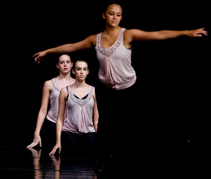 DDS 2008 Recital-56
