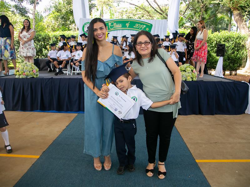 2019.11.21 - Graduación Colegio St.Mary (1166).jpg