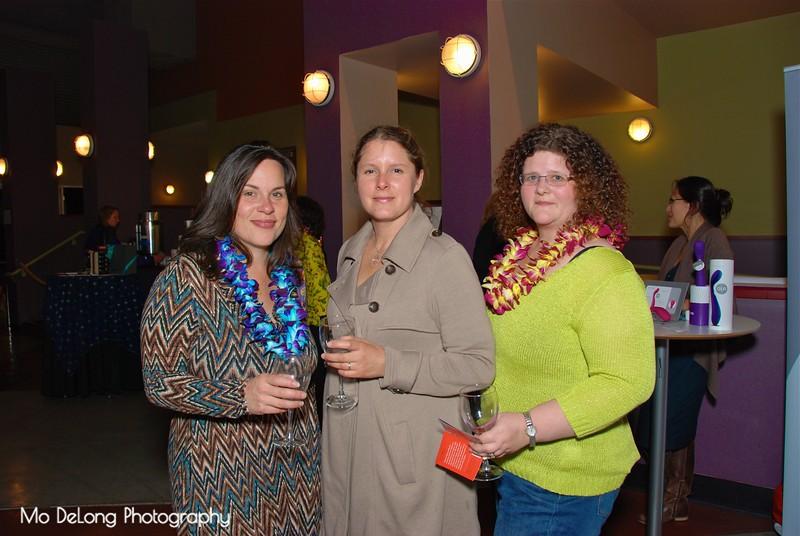 Kristy Guevara-Flanagan, Sylvia Roberts and Beth McGreevy.jpg