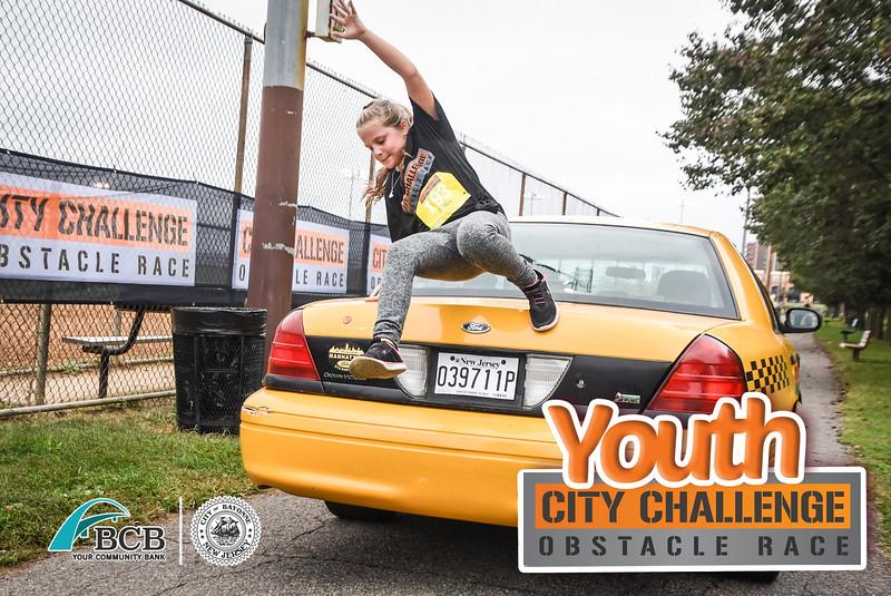 YouthCityChallenge2017-754.jpg