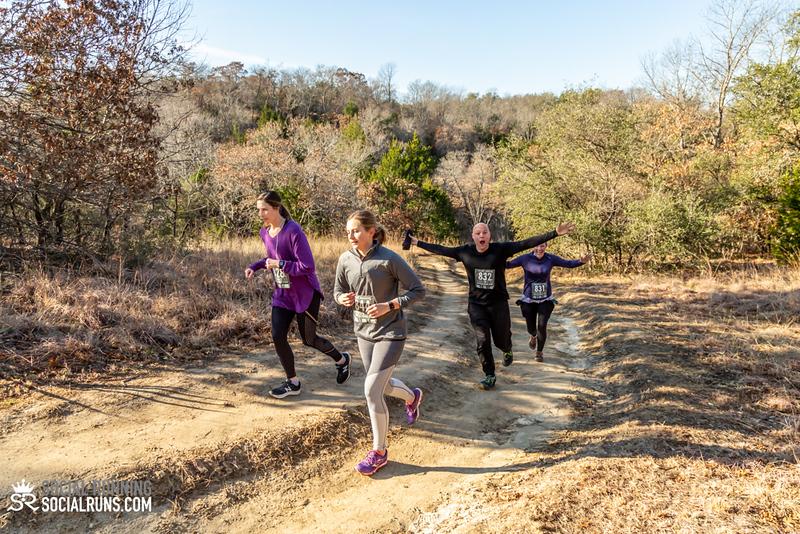 SR Trail Run Jan26 2019_CL_5191-Web.jpg