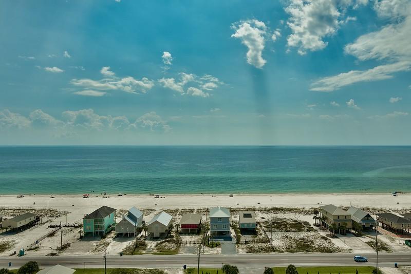 1605 Sanibel - Gulf Shores _20.jpg