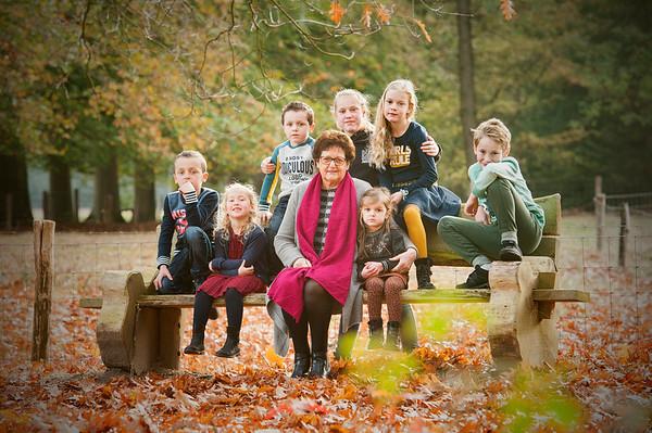 Familie Boemaars