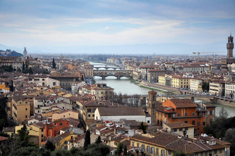 100317 0018 - Italy.jpg