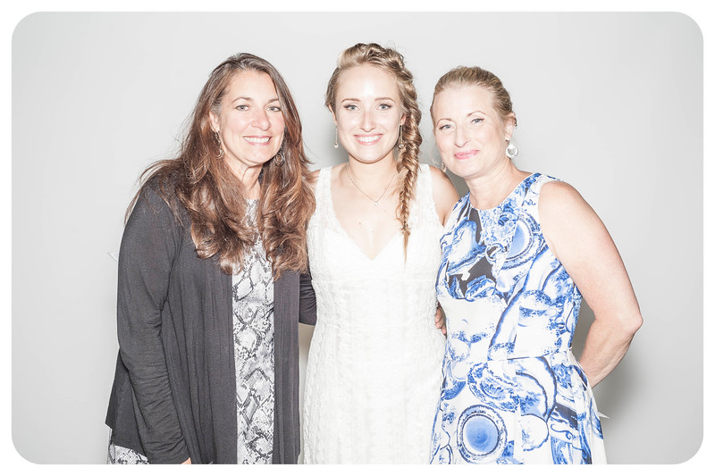 Alison+Jules-Wedding-Photobooth-178.jpg