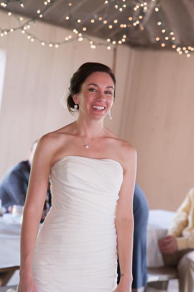 bap_schwarb-wedding_20140906153613_DSC2652