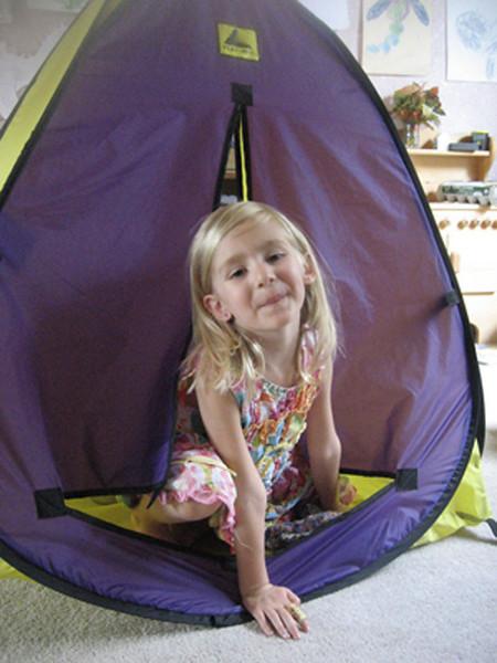 Bella-in-her-tent.jpg