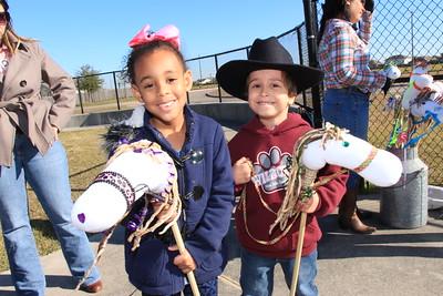 Victoria Walker Elementary