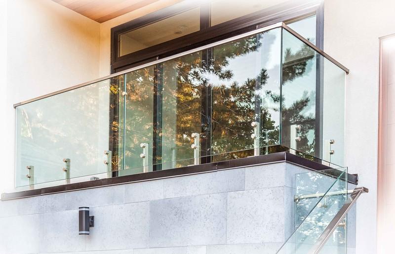 Muci Glass--7.jpg