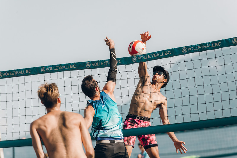 20190803-Volleyball BC-Beach Provincials-Spanish Banks- 077.jpg