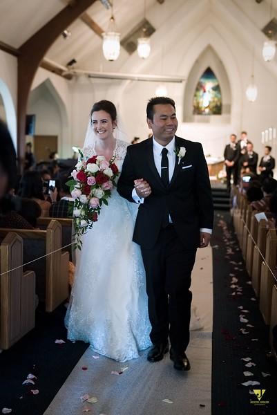 Wedding of Elaine and Jon -294.jpg
