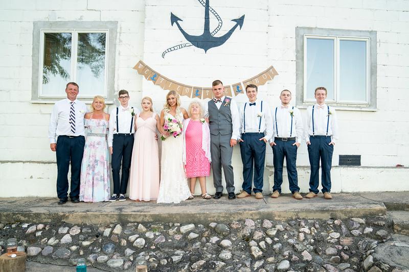 Robison-Wedding-2018-441.jpg