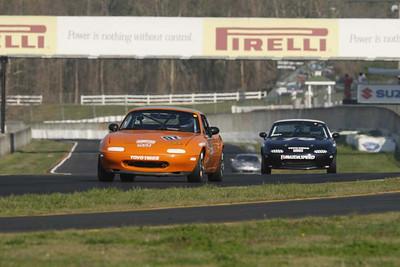 No-0706 Race Group 2 - SM, SSB, SSC, T3