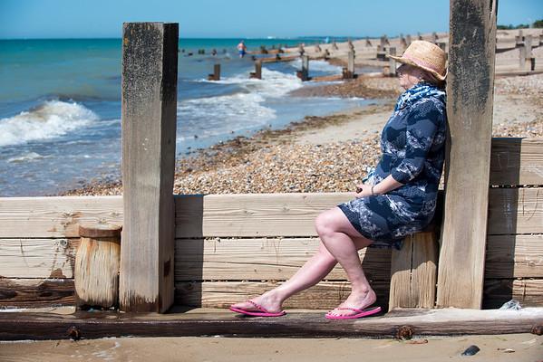 Janine Lowe Beach-173.jpg