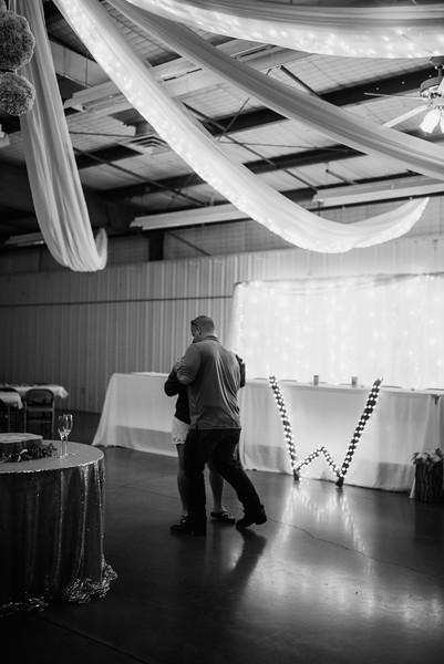 Wheeles Wedding  8.5.2017 02965.jpg