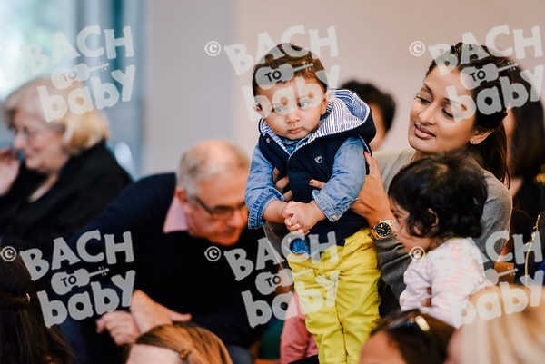 © Bach to Baby 2016_Alejandro Tamagno_Wimbledon_2016-10-13 028.jpg