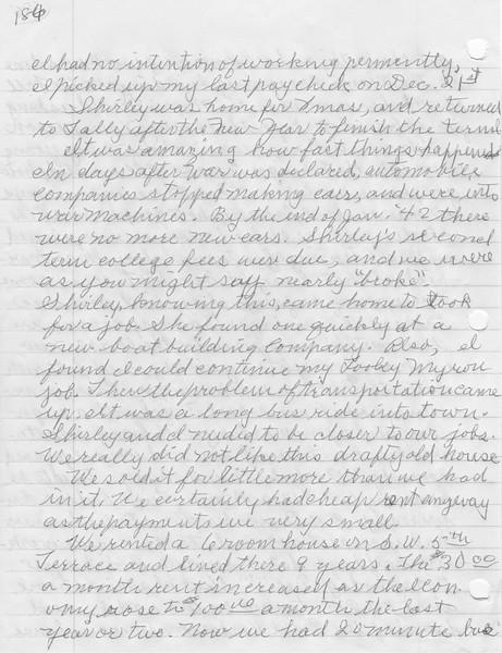 Marie McGiboney's family history_0186.jpg