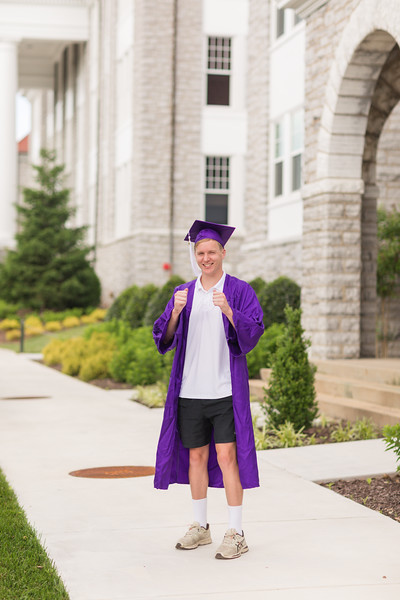 20200602-Brian's Grad Photos-11.jpg