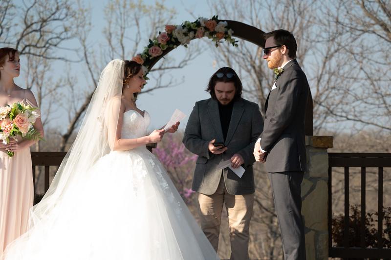 Weddings-116.jpg
