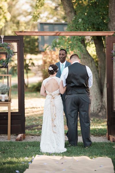 Wright Wedding-395.jpg