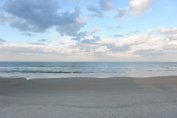 6640 Turtlemound Road | Spacious Beach House in New Smyrna Beach, FL