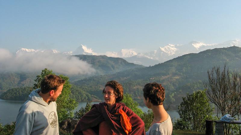 trekking-nepal-31.jpg
